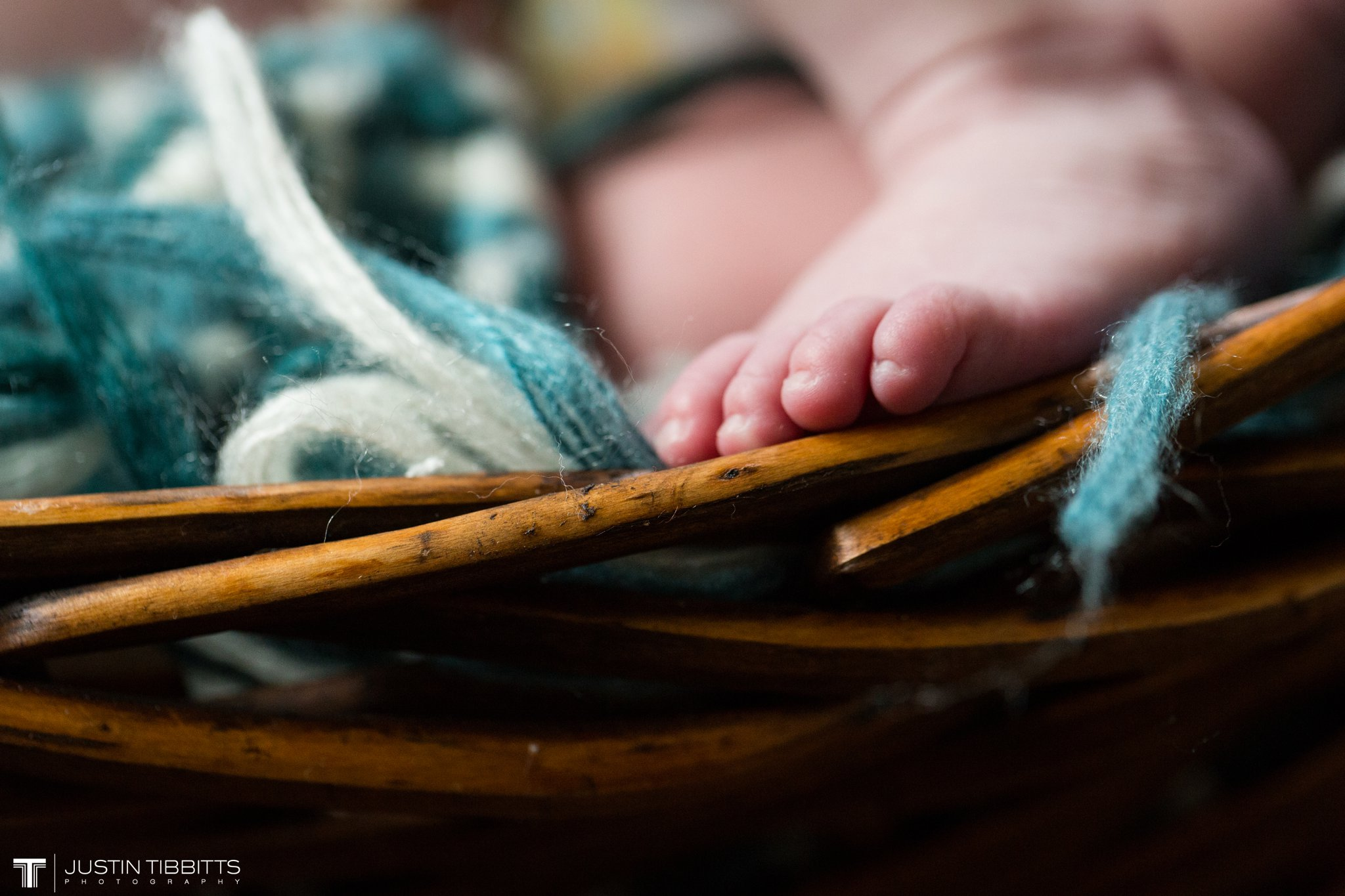 Justin Tibbitts Photography Baby Blake_0003
