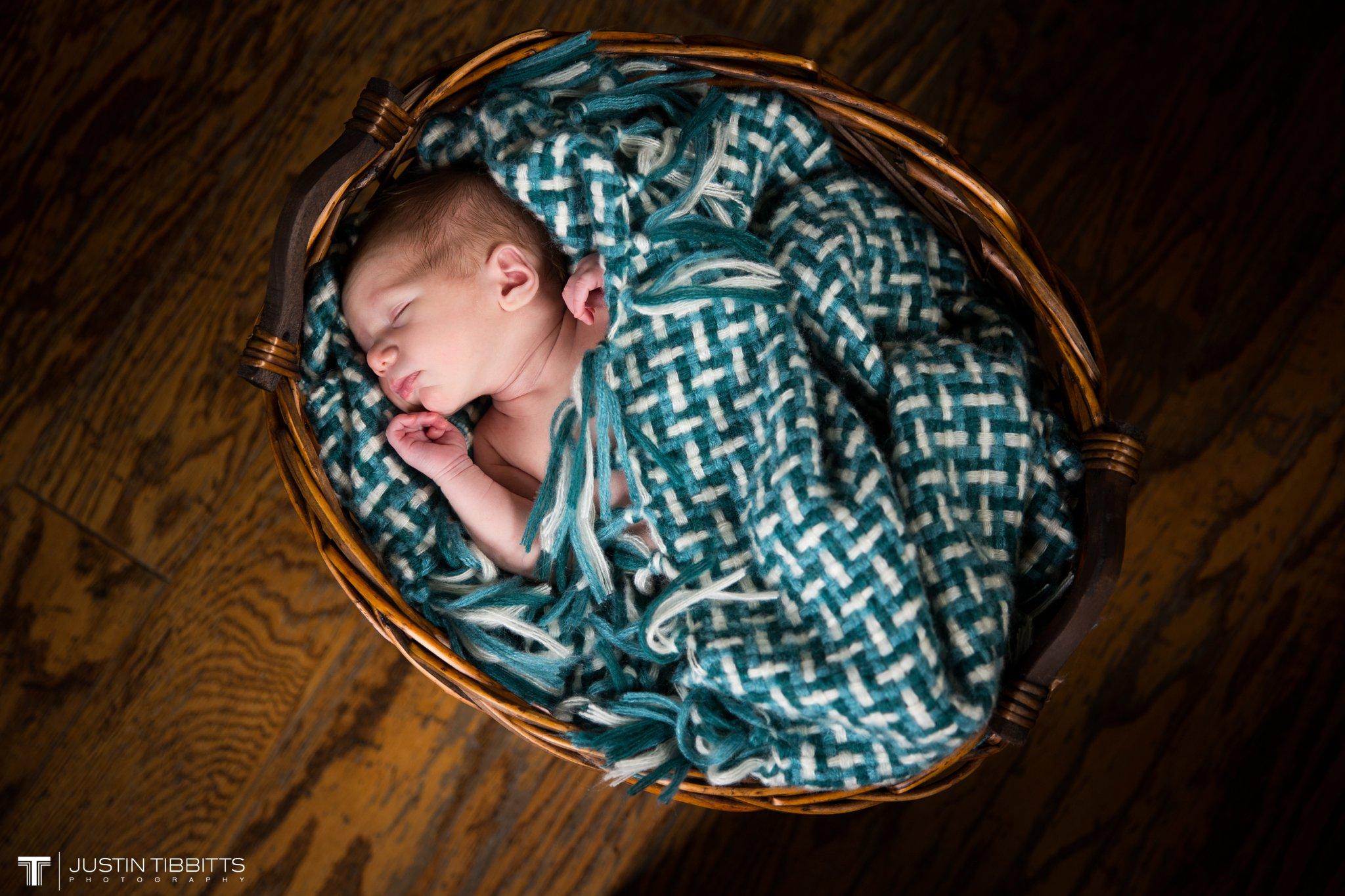 Justin Tibbitts Photography Baby Blake_0008