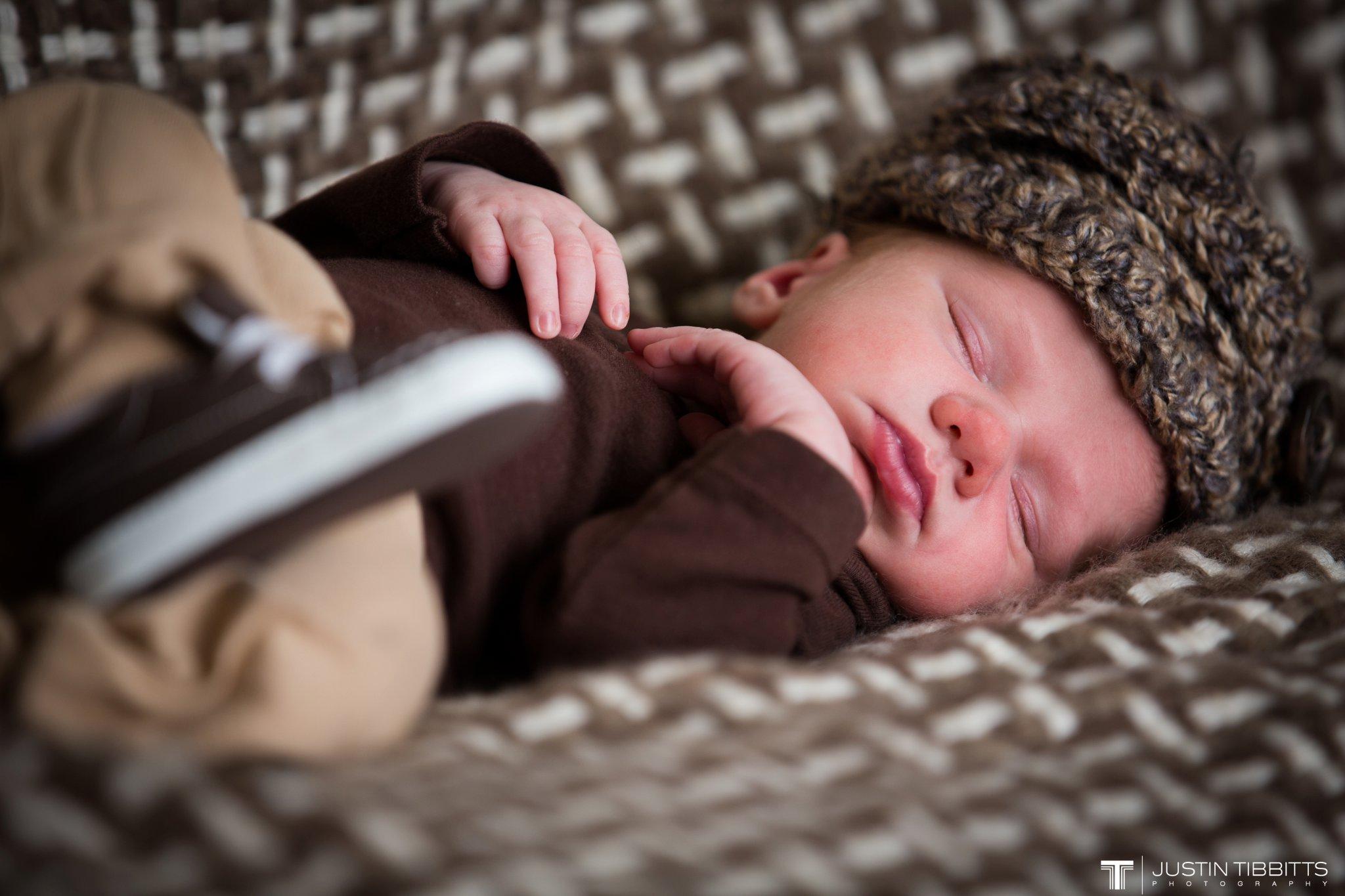 Justin Tibbitts Photography Baby Blake_0015