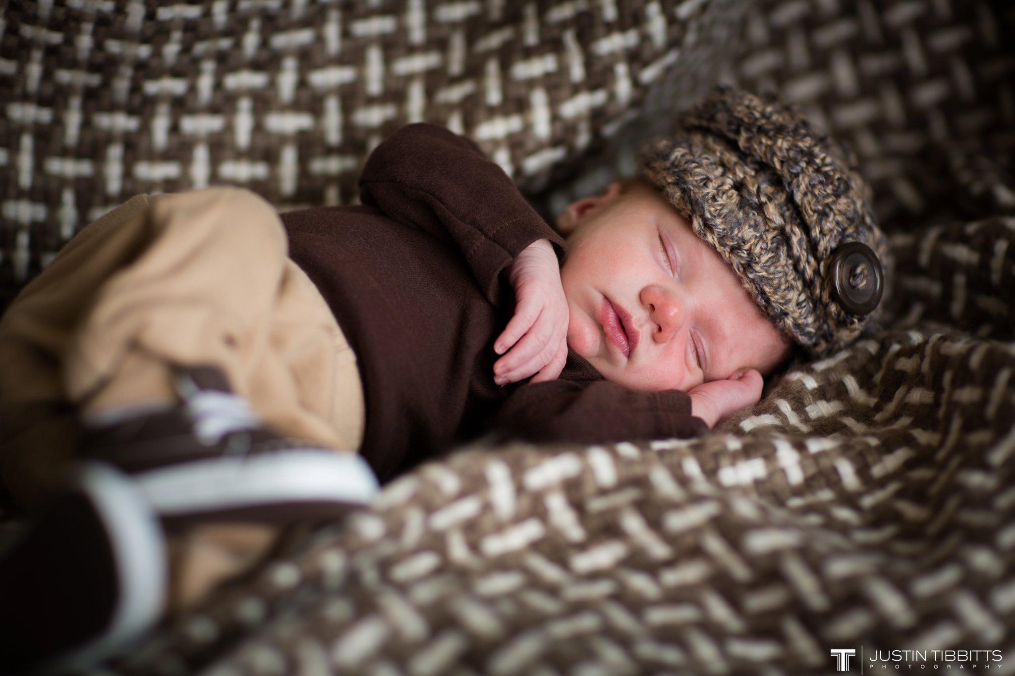 Justin Tibbitts Photography Baby Blake_0016
