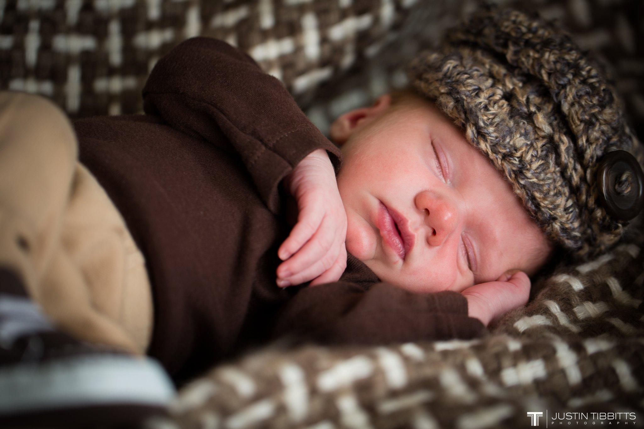 Justin Tibbitts Photography Baby Blake_0017