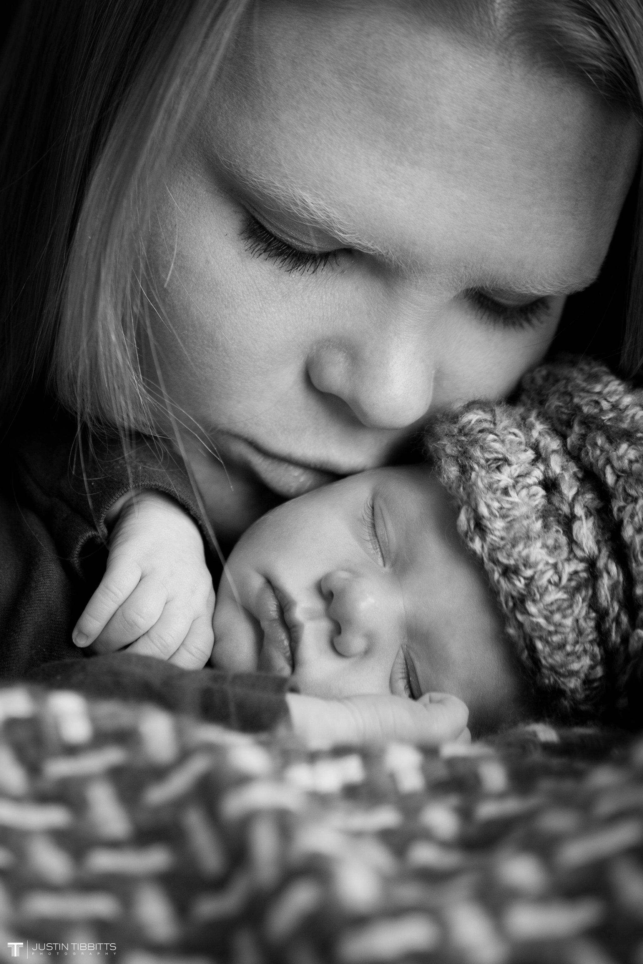 Justin Tibbitts Photography Baby Blake_0020