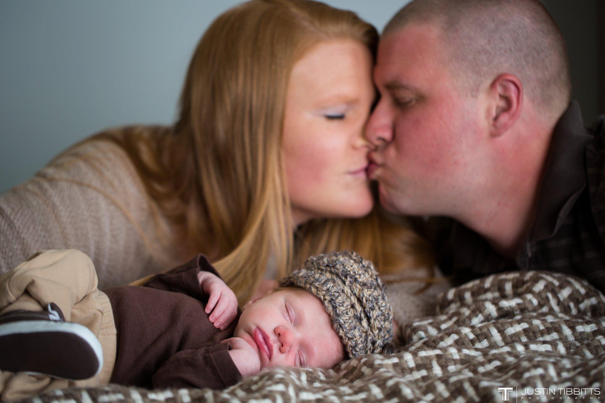 Justin Tibbitts Photography Baby Blake_0021