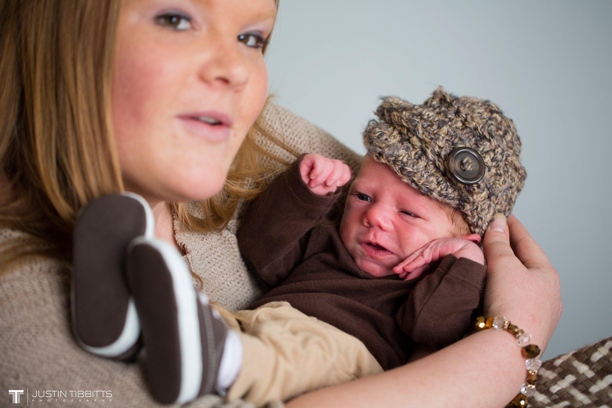 Justin Tibbitts Photography Baby Blake_0025