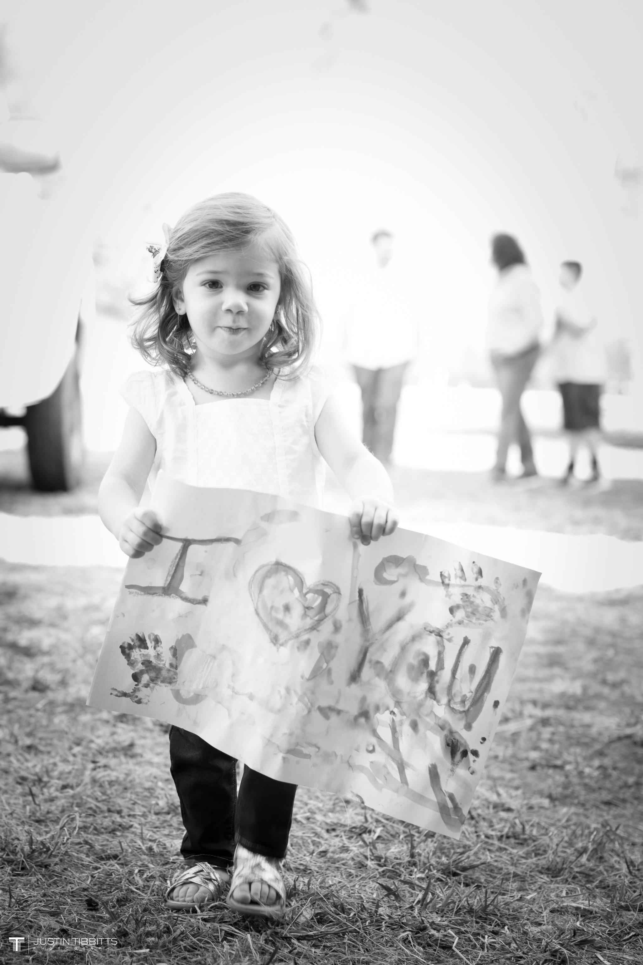 Justin Tibbitts Photography Radley Family Averill Park New York_0053