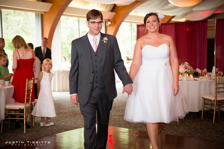 Justin Tibbitts Photography Amanda and Neil Birch Hill, Schodack, NY Wedding-101