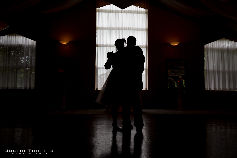 Justin Tibbitts Photography Amanda and Neil Birch Hill, Schodack, NY Wedding-102