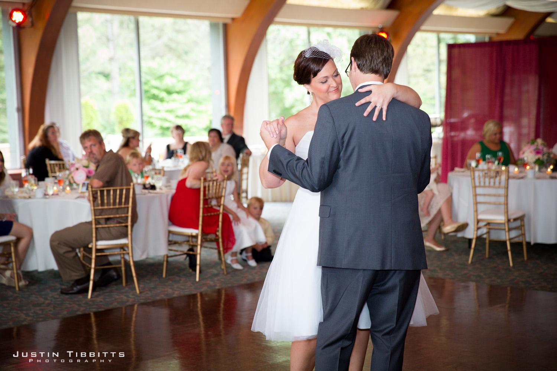 Justin Tibbitts Photography Amanda and Neil Birch Hill, Schodack, NY Wedding-103