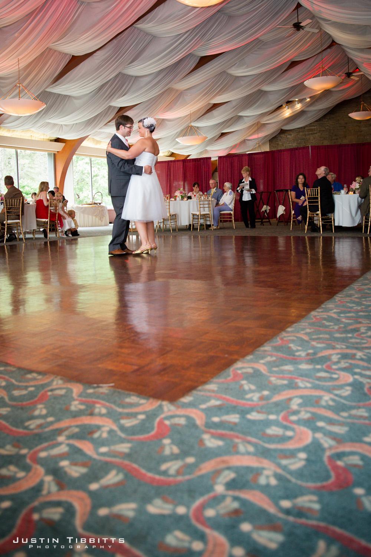 Justin Tibbitts Photography Amanda and Neil Birch Hill, Schodack, NY Wedding-104
