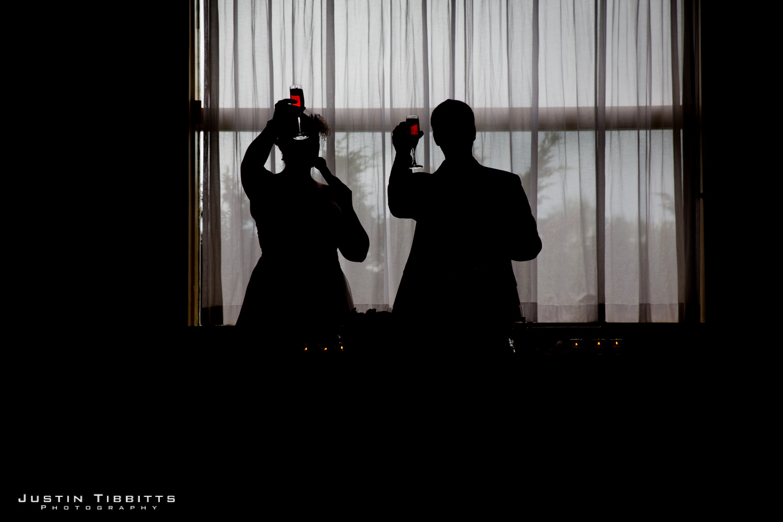 Justin Tibbitts Photography Amanda and Neil Birch Hill, Schodack, NY Wedding-105