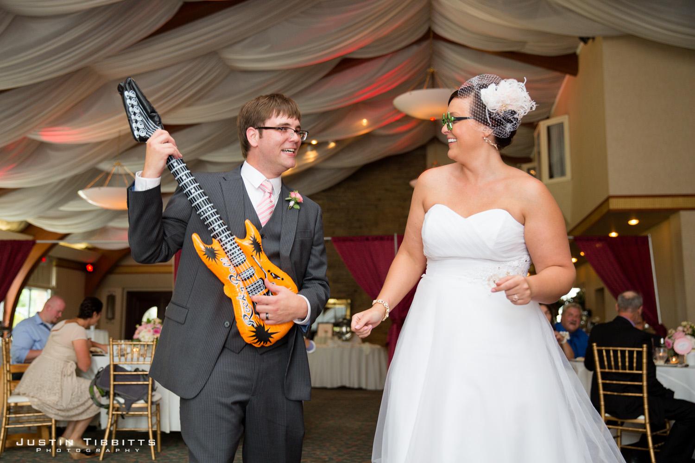 Justin Tibbitts Photography Amanda and Neil Birch Hill, Schodack, NY Wedding-114