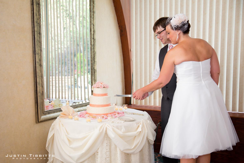 Justin Tibbitts Photography Amanda and Neil Birch Hill, Schodack, NY Wedding-120