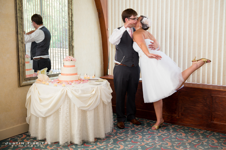 Justin Tibbitts Photography Amanda and Neil Birch Hill, Schodack, NY Wedding-123