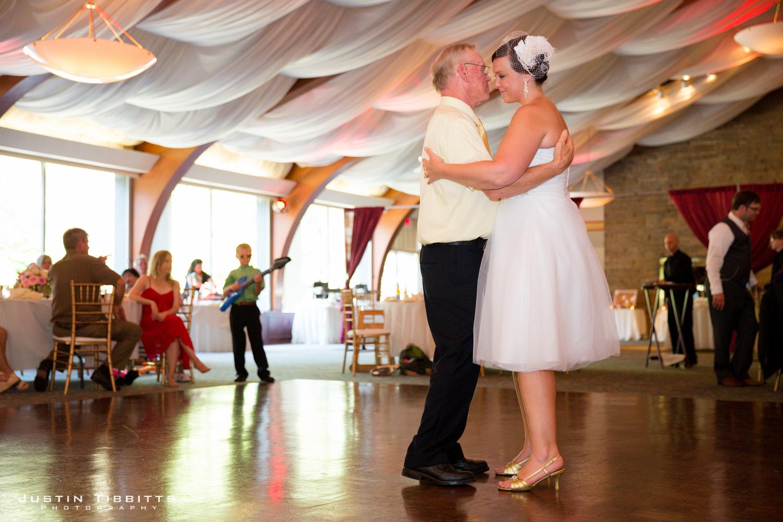 Justin Tibbitts Photography Amanda and Neil Birch Hill, Schodack, NY Wedding-124