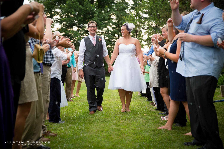 Justin Tibbitts Photography Amanda and Neil Birch Hill, Schodack, NY Wedding-126