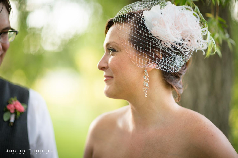 Justin Tibbitts Photography Amanda and Neil Birch Hill, Schodack, NY Wedding-129