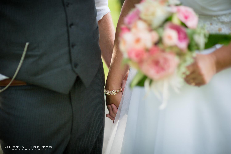Justin Tibbitts Photography Amanda and Neil Birch Hill, Schodack, NY Wedding-130