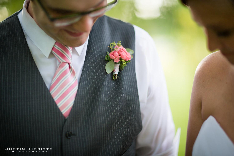 Justin Tibbitts Photography Amanda and Neil Birch Hill, Schodack, NY Wedding-131