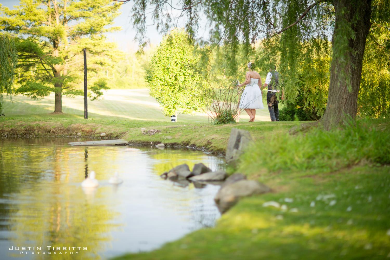 Justin Tibbitts Photography Amanda and Neil Birch Hill, Schodack, NY Wedding-136