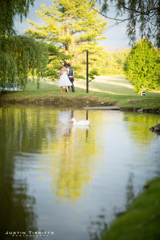 Justin Tibbitts Photography Amanda and Neil Birch Hill, Schodack, NY Wedding-138