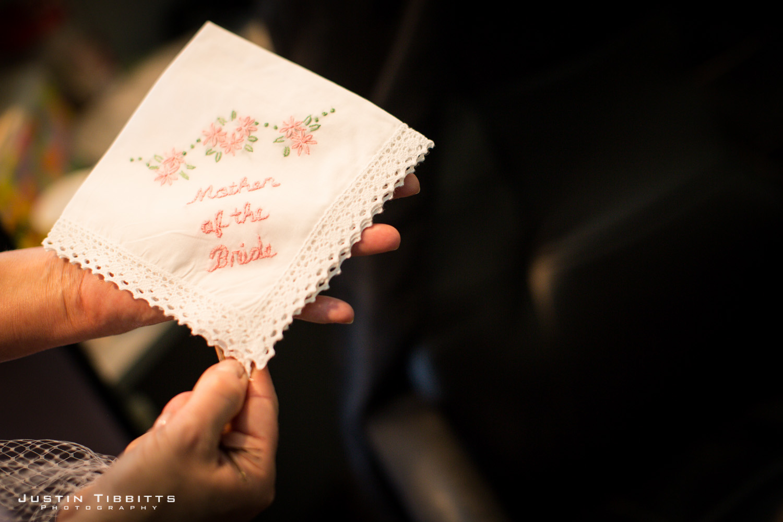Justin Tibbitts Photography Amanda and Neil Birch Hill, Schodack, NY Wedding-143