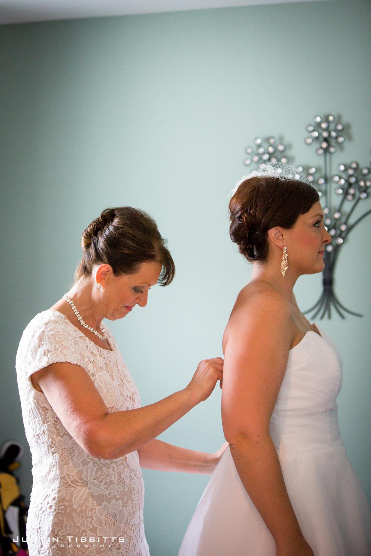 Justin Tibbitts Photography Amanda and Neil Birch Hill, Schodack, NY Wedding-147