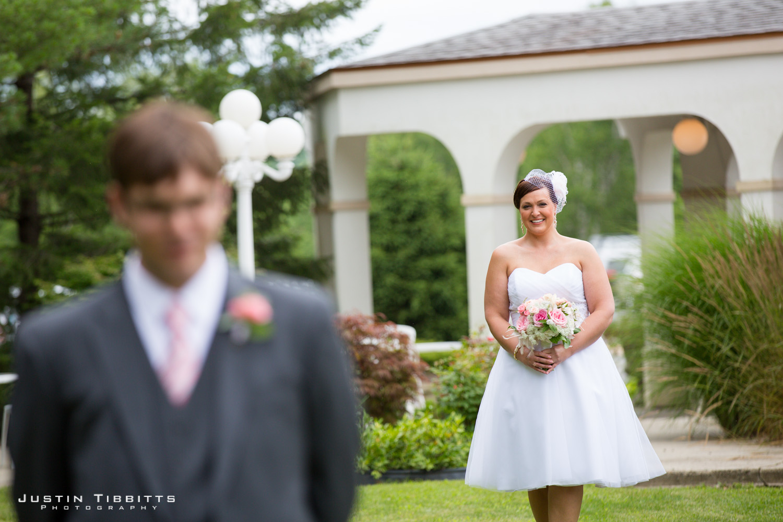 Justin Tibbitts Photography Amanda and Neil Birch Hill, Schodack, NY Wedding-152