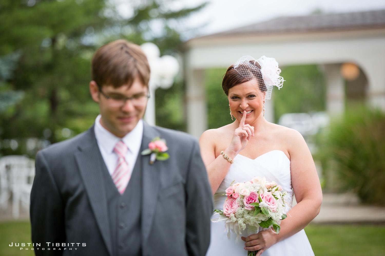 Justin Tibbitts Photography Amanda and Neil Birch Hill, Schodack, NY Wedding-156