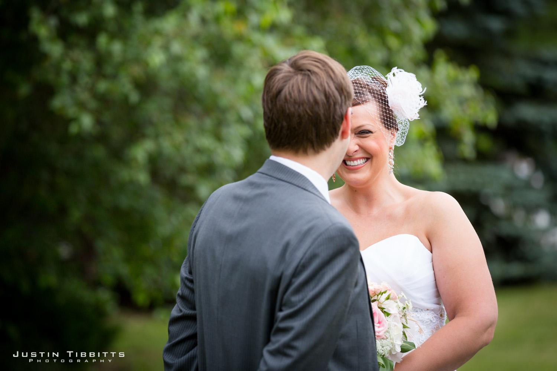 Justin Tibbitts Photography Amanda and Neil Birch Hill, Schodack, NY Wedding-158
