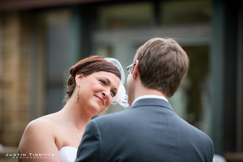 Justin Tibbitts Photography Amanda and Neil Birch Hill, Schodack, NY Wedding-159