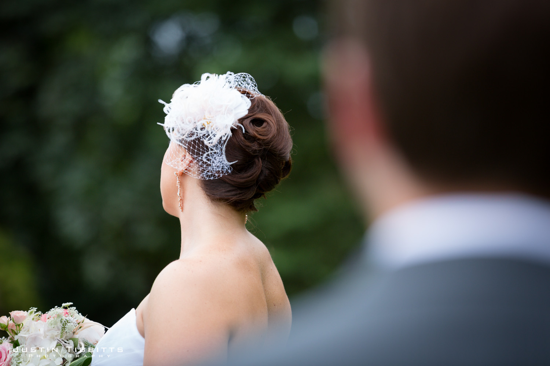 Justin Tibbitts Photography Amanda and Neil Birch Hill, Schodack, NY Wedding-160
