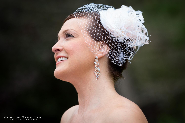 Justin Tibbitts Photography Amanda and Neil Birch Hill, Schodack, NY Wedding-161