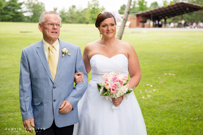Justin Tibbitts Photography Amanda and Neil Birch Hill, Schodack, NY Wedding-162