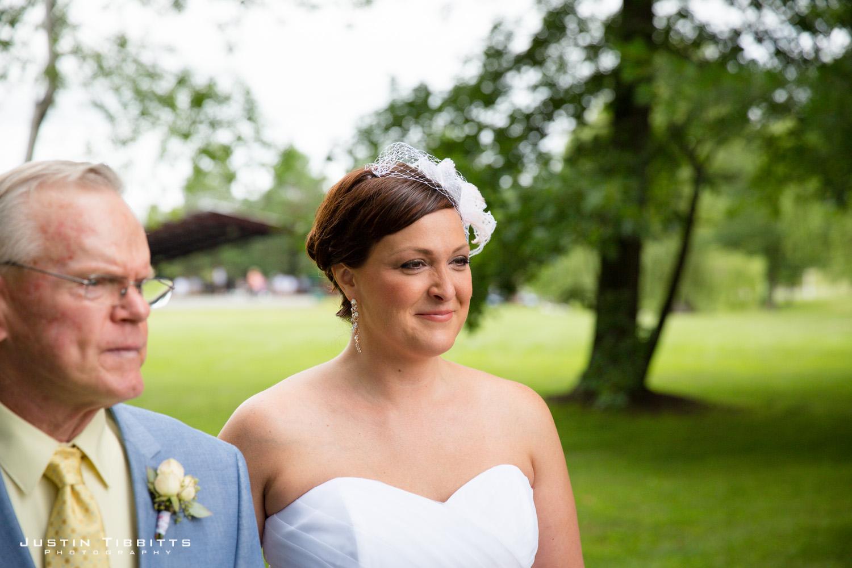 Justin Tibbitts Photography Amanda and Neil Birch Hill, Schodack, NY Wedding-163