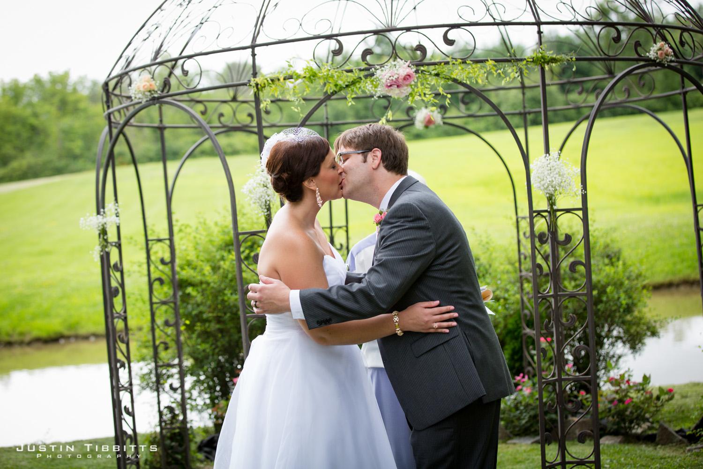 Justin Tibbitts Photography Amanda and Neil Birch Hill, Schodack, NY Wedding-167