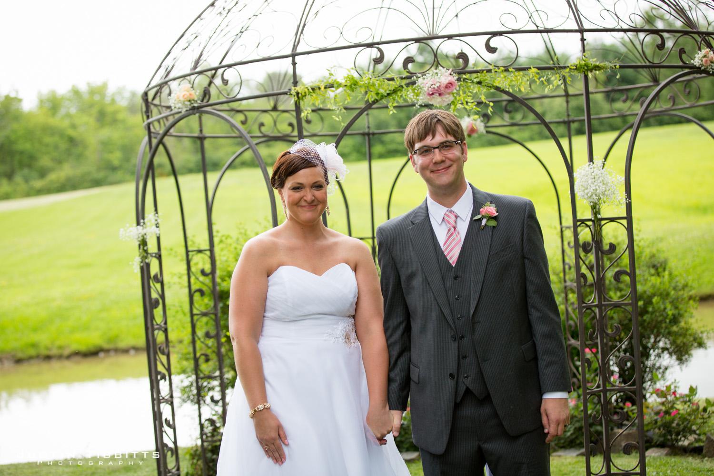 Justin Tibbitts Photography Amanda and Neil Birch Hill, Schodack, NY Wedding-168