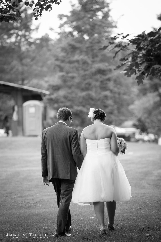 Justin Tibbitts Photography Amanda and Neil Birch Hill, Schodack, NY Wedding-171