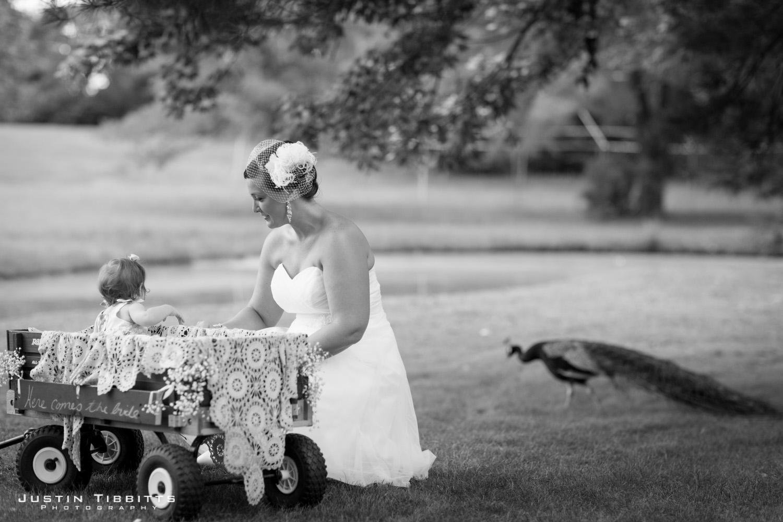 Justin Tibbitts Photography Amanda and Neil Birch Hill, Schodack, NY Wedding-174