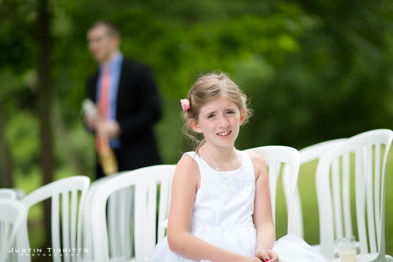 Justin Tibbitts Photography Amanda and Neil Birch Hill, Schodack, NY Wedding-175