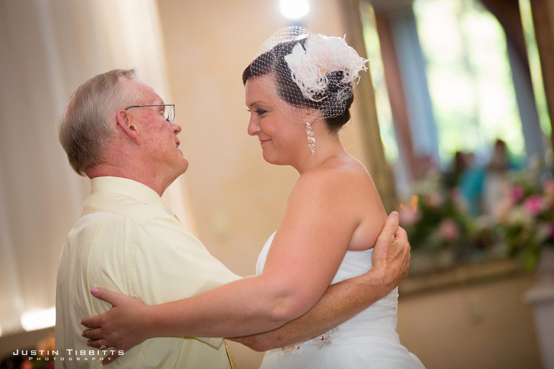 Justin Tibbitts Photography Amanda and Neil Birch Hill, Schodack, NY Wedding-187