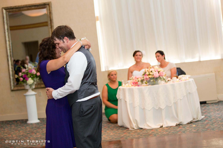 Justin Tibbitts Photography Amanda and Neil Birch Hill, Schodack, NY Wedding-190