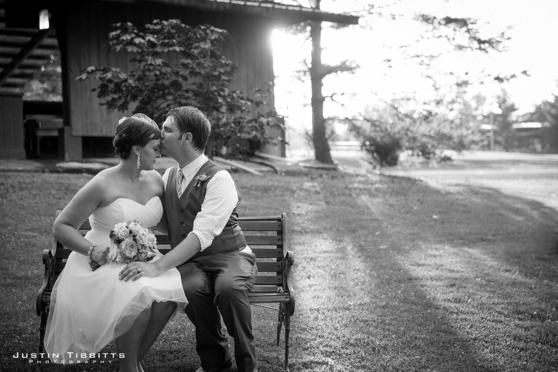 Justin Tibbitts Photography Amanda and Neil Birch Hill, Schodack, NY Wedding-191