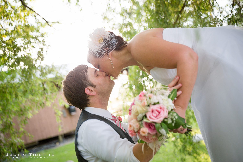 Justin Tibbitts Photography Amanda and Neil Birch Hill, Schodack, NY Wedding-192