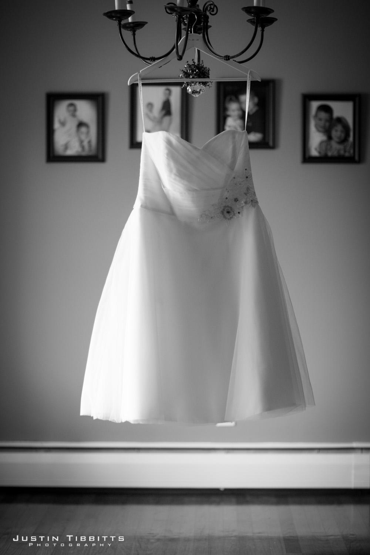 Justin Tibbitts Photography Amanda and Neil Birch Hill, Schodack, NY Wedding-2