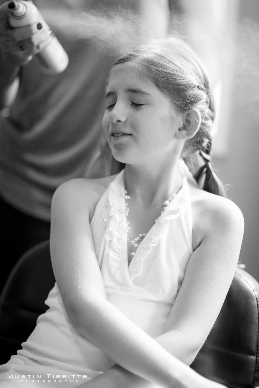 Justin Tibbitts Photography Amanda and Neil Birch Hill, Schodack, NY Wedding-20