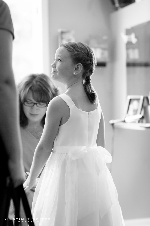 Justin Tibbitts Photography Amanda and Neil Birch Hill, Schodack, NY Wedding-29