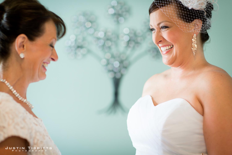 Justin Tibbitts Photography Amanda and Neil Birch Hill, Schodack, NY Wedding-32