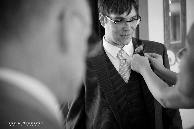 Justin Tibbitts Photography Amanda and Neil Birch Hill, Schodack, NY Wedding-36