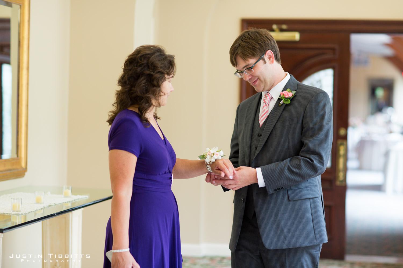 Justin Tibbitts Photography Amanda and Neil Birch Hill, Schodack, NY Wedding-37