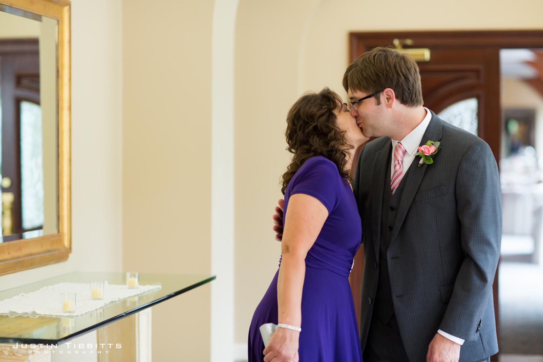 Justin Tibbitts Photography Amanda and Neil Birch Hill, Schodack, NY Wedding-38